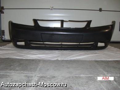 Дапоксетин куплю петропавловск-камчатский